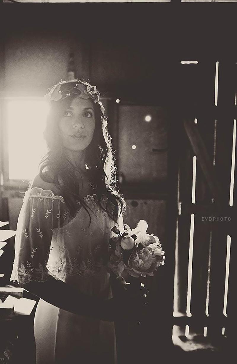 Melissa-Kinnamon---2012bride