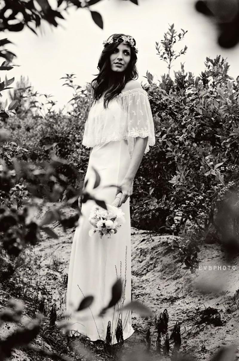 Melissa-Kinnamon---2012bride1