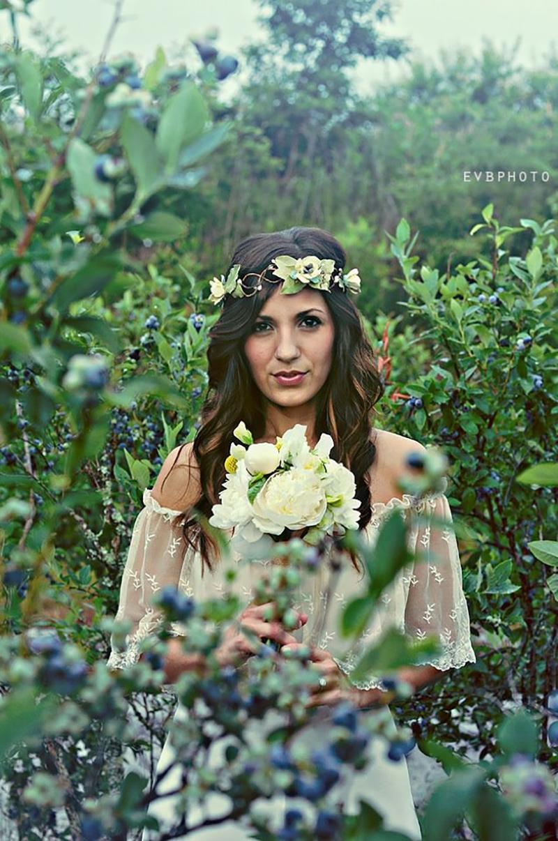 Melissa-Kinnamon---2012bride2