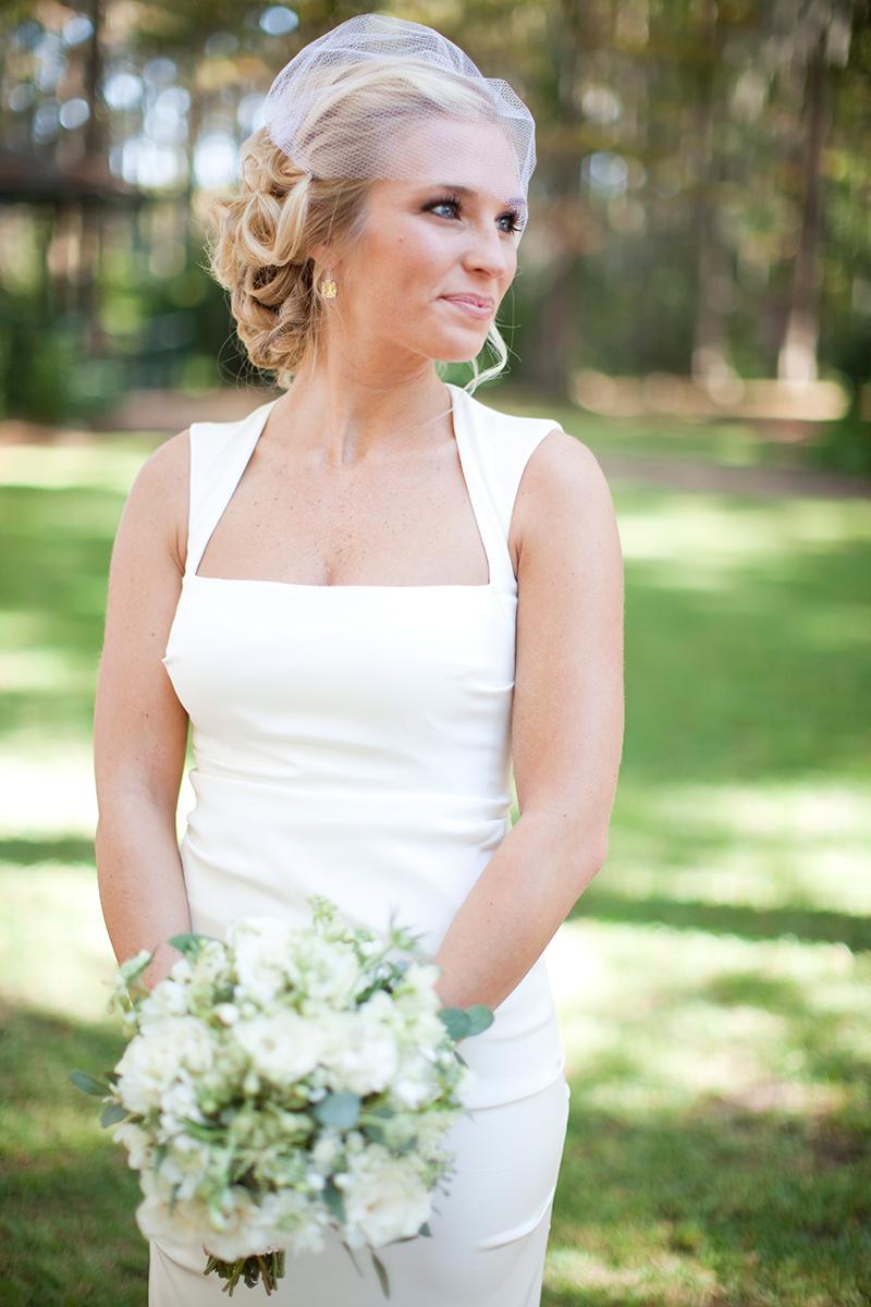 Melissa-Kinnamon---33_D_S_0449