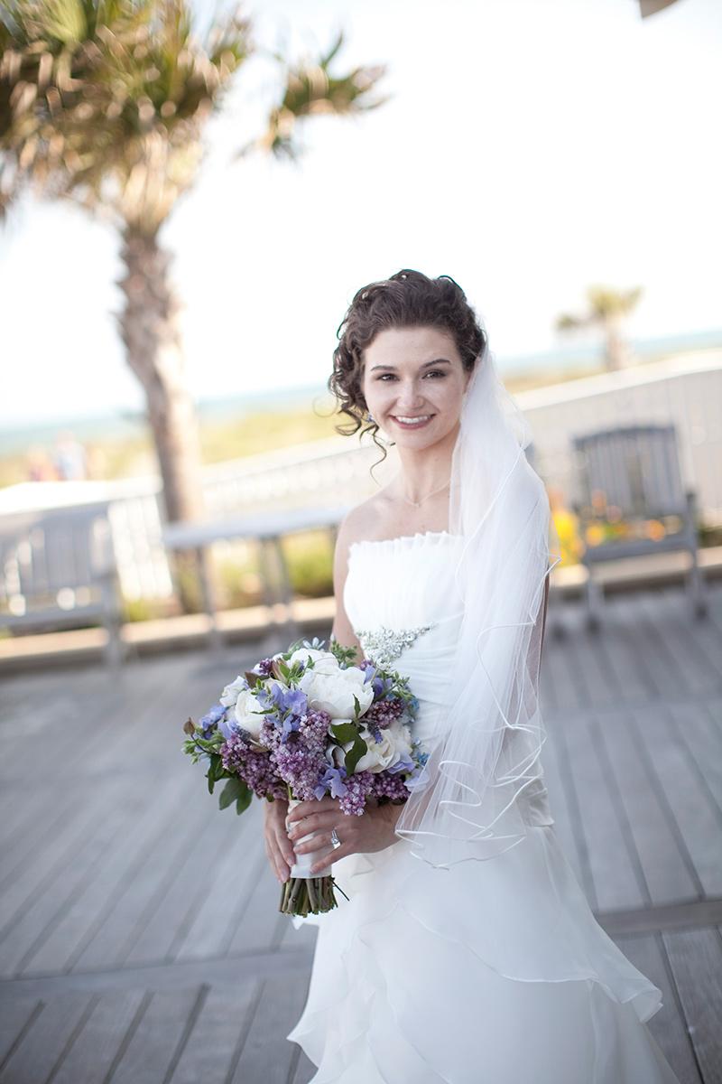 Melissa-Kinnamon---I_1033