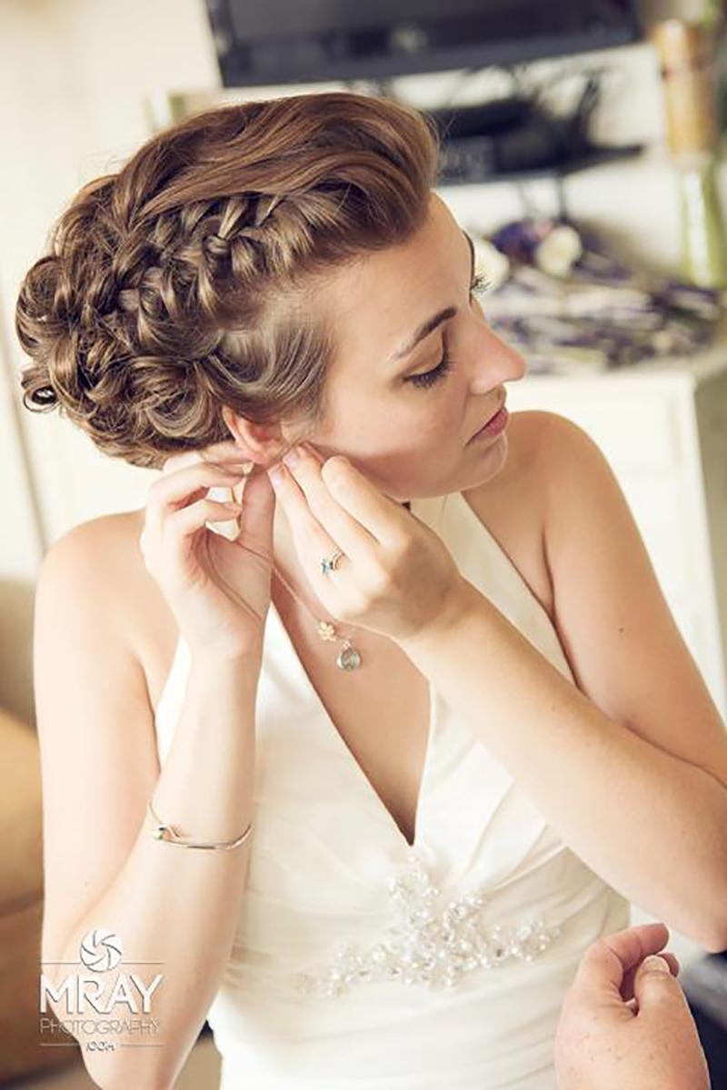 Melissa-Kinnamon---braids3
