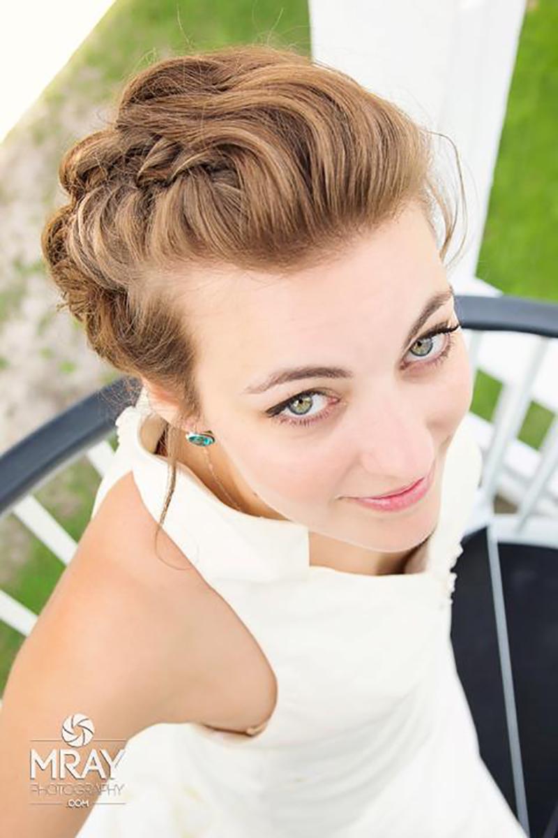 Melissa-Kinnamon---lindsay2