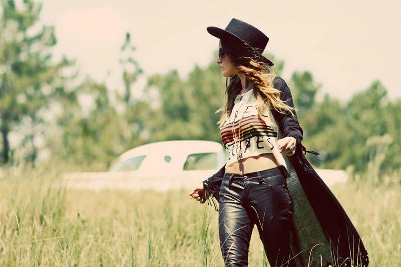 Melissa-Kinnamon---portkeithketchum