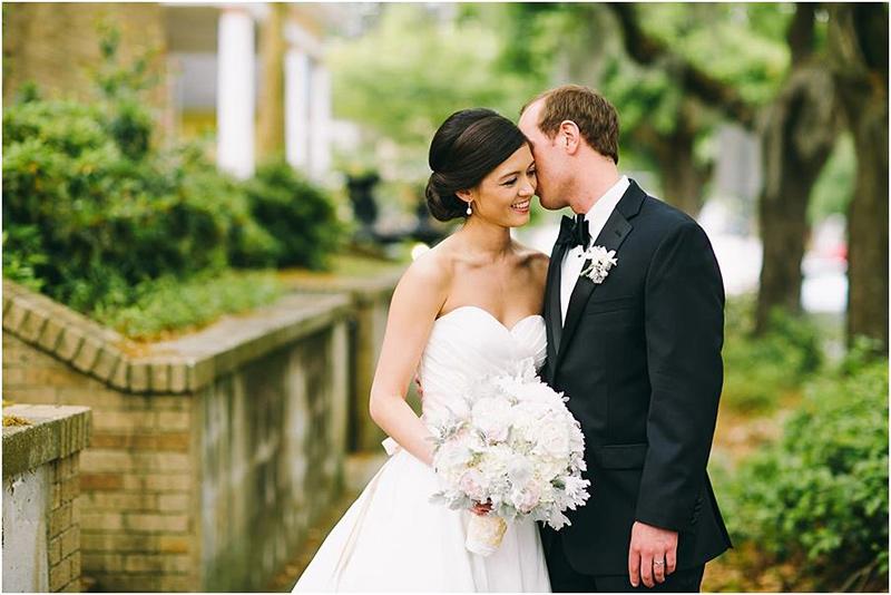 melissa-kinnamon---2013-wedding