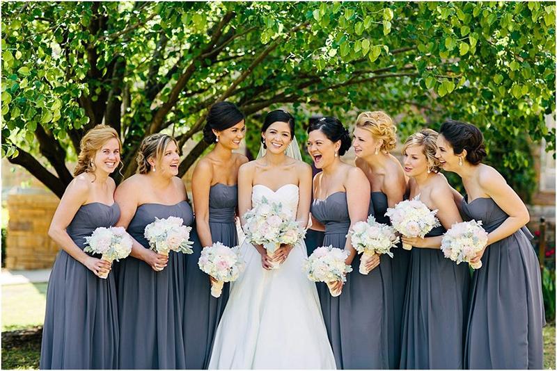 melissa-kinnamon---melissa-wedding-2013